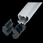 ESP 1 Extra connector