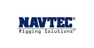Navtec Rigging Solutions