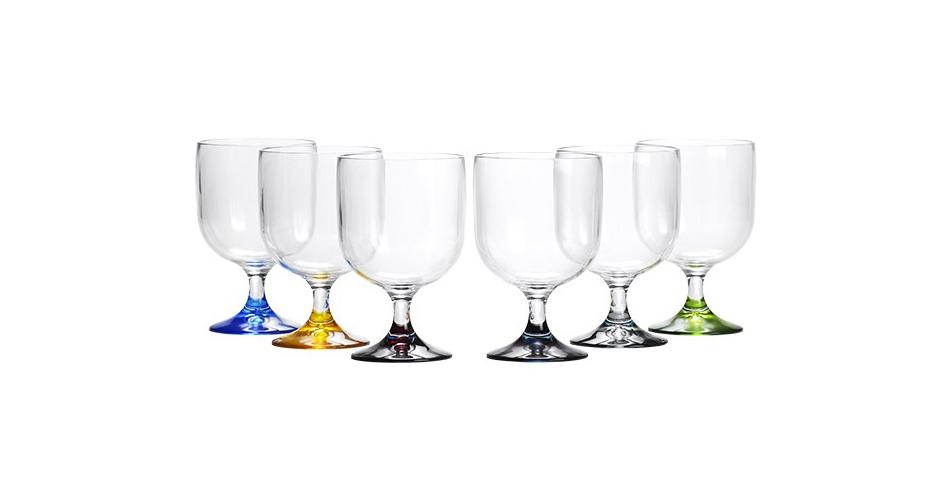 marinebusiness_wineglasses_thumb