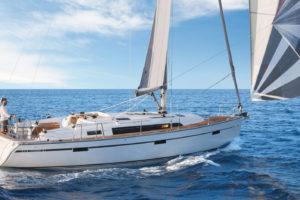 bavaria-sy-cruiserline-c41-keyvisual-c41_ext_sailing-side-300x200