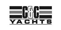 C&C Yachts