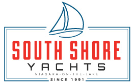 South Shore Yachts - Niagara-on-the-Lake boat servicing, part, sales and advice